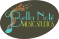 Bella Notè Music Studios
